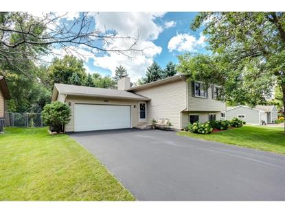 5889 Cedarwood Street NE Prior Lake, MN MLS# 5279649