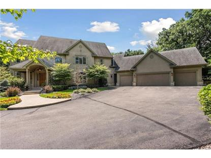 4 Merilane Avenue Edina, MN MLS# 5279704