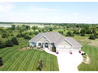 15261 Alpine Court NW Ramsey, MN MLS# 5279705