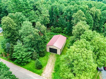 108th Street  Luck, WI MLS# 5279725