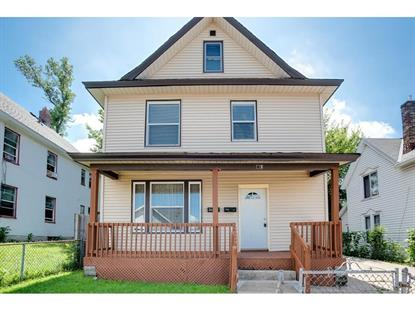 118 Litchfield Street Saint Paul, MN MLS# 5279756