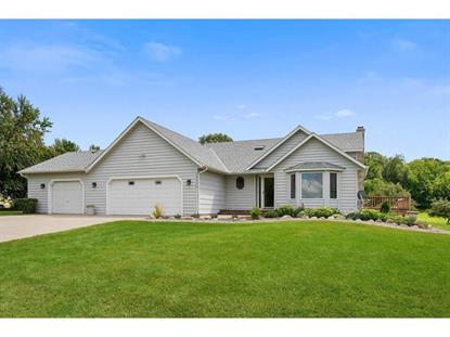 16526 Illinois Avenue Lakeville, MN MLS# 5279805
