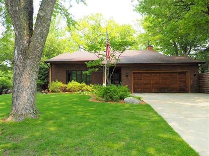 399 Harriet Circle Shoreview, MN MLS# 5279841