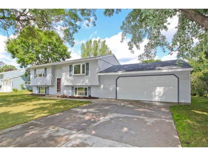 6321 162nd Street W Lakeville, MN MLS# 5279963