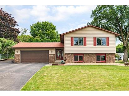 7940 Conroy Way Inver Grove Heights, MN MLS# 5280126
