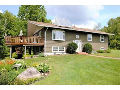 37259 County Road 44  Deer River, MN MLS# 5280156