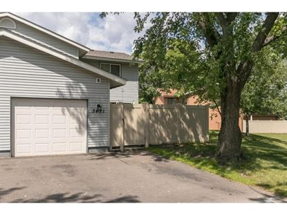 3471 67th Street E Inver Grove Heights, MN MLS# 5280199