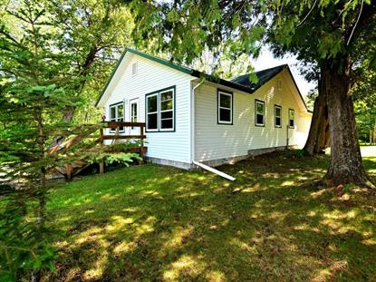 46397 County Road 173  Deer River, MN MLS# 5280495