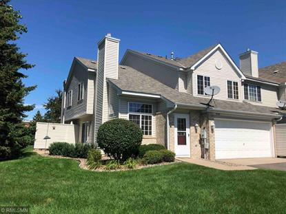 9209 Troon Court Woodbury, MN MLS# 5280844