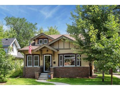 3600 Colfax Avenue N Minneapolis, MN MLS# 5281029