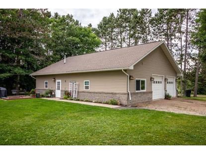 13601 E County Road 578  Goodland, MN MLS# 5281169