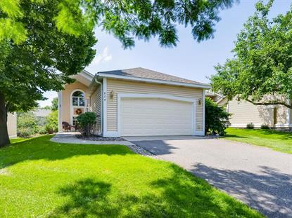 824 Winterberry Drive Woodbury, MN MLS# 5281281