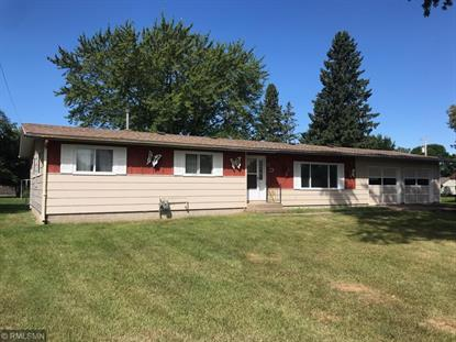 5 7th Avenue NW Aitkin, MN MLS# 5281362
