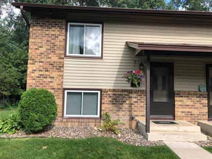 5800 W 26th Street Saint Louis Park, MN MLS# 5281813