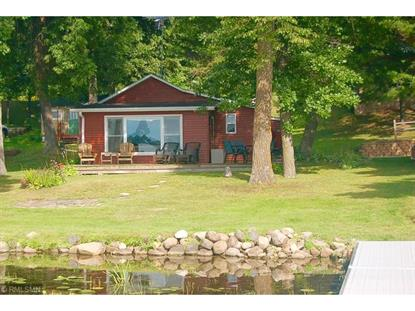 40074 301st Lane Aitkin, MN MLS# 5282006