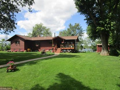 42858 296th Lane Aitkin, MN MLS# 5282237