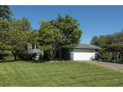 7984 Grinnell Way Lakeville, MN MLS# 5282384