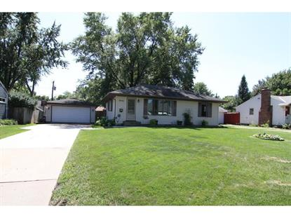 3956 74th Street E Inver Grove Heights, MN MLS# 5282574