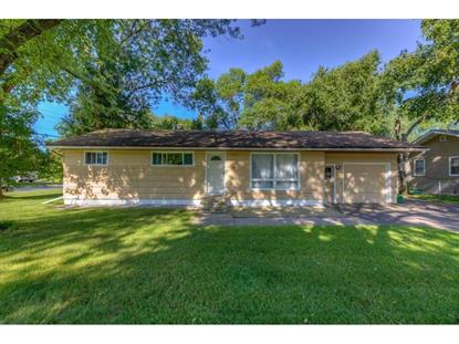 2306 Long Lake Road New Brighton, MN MLS# 5283466