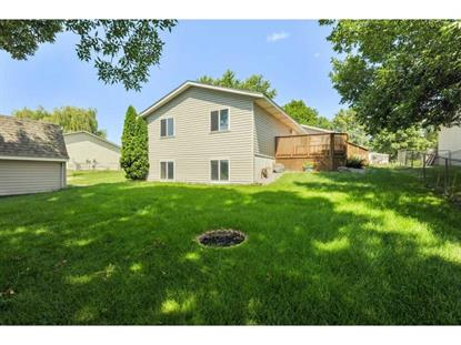 5210 Starling Drive Monticello, MN MLS# 5283596