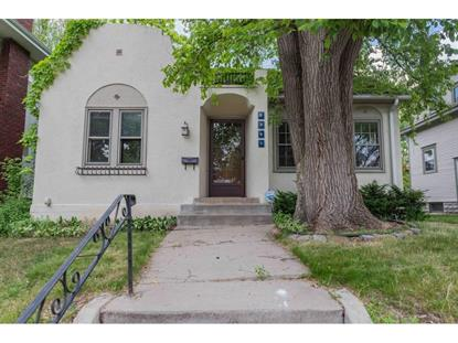 5005 Abbott Avenue S Minneapolis, MN MLS# 5283807