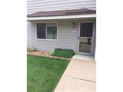 2130 Ridge Drive Saint Louis Park, MN MLS# 5284204