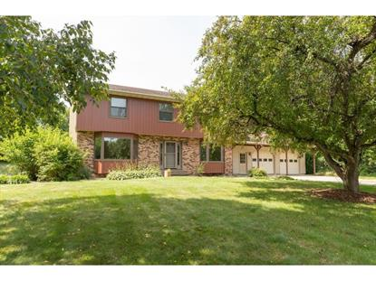 5809 Chateau Road NW Rochester, MN MLS# 5284255