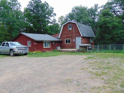 10492 Norway Pine Road S Pine City, MN MLS# 5284384