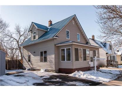 1016 4th Street SE Rochester, MN MLS# 5285027