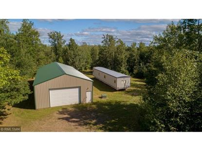 30053 400th Street Aitkin, MN MLS# 5285114