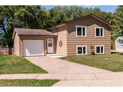 947 W Village Circle SE Rochester, MN MLS# 5285443