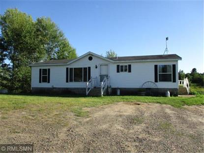 38359 State Highway 47  Aitkin, MN MLS# 5285464