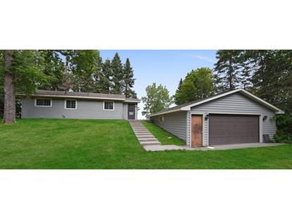 34148 242nd Lane Aitkin, MN MLS# 5286162