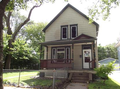 1094 Ross Avenue Saint Paul, MN MLS# 5286206