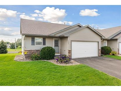 1545 Ponderosa Lane New Richmond, WI MLS# 5286741