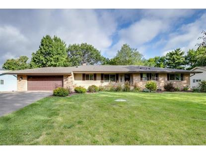 2700 Forest Dale Road New Brighton, MN MLS# 5287125