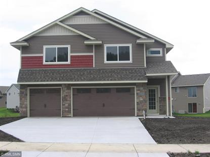 1650 Hidden Trail Mayer, MN MLS# 5287254