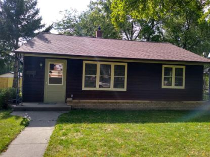 915 3rd Avenue Madison, MN MLS# 5287331