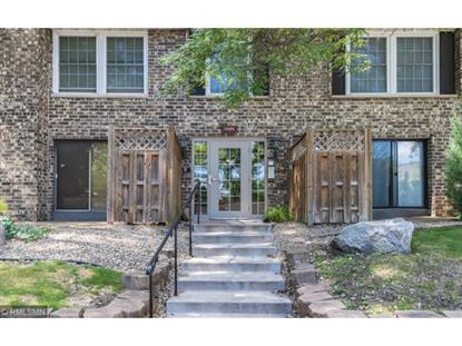 4424 Cedar Lake Road S Saint Louis Park, MN MLS# 5287340