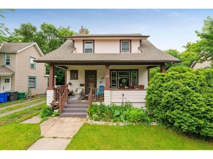 530 Forest Street Saint Paul, MN MLS# 5287827