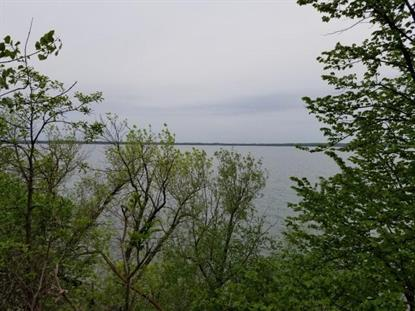 11700+ Indian Beach Road Spicer, MN MLS# 5288200