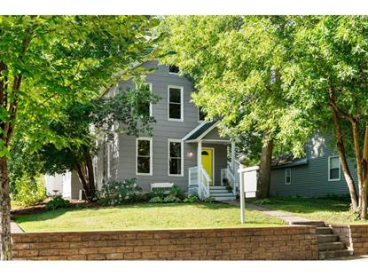686 Watson Avenue Saint Paul, MN MLS# 5288685