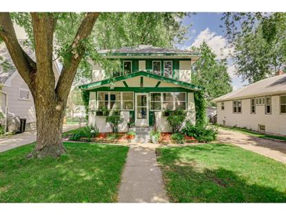 1135 Minnehaha Avenue W Saint Paul, MN MLS# 5288824