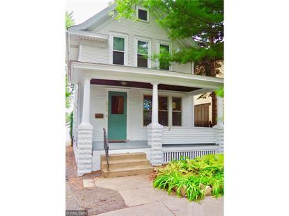 254 Goodrich Avenue Saint Paul, MN MLS# 5289097