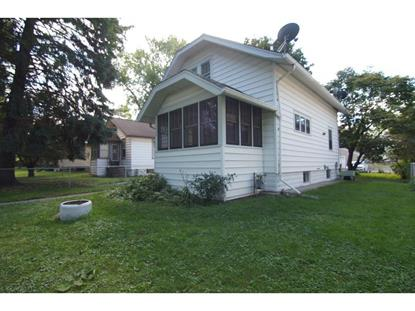 1256 Bush Avenue Saint Paul, MN MLS# 5289437