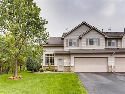16875 Embers Avenue Lakeville, MN MLS# 5289540