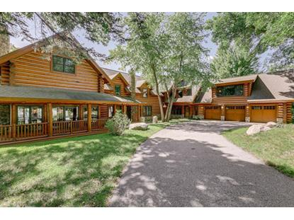 8777 N Shore Drive Spicer, MN MLS# 5289567