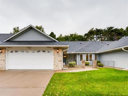 1049 Royal Court Shoreview, MN MLS# 5289923