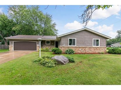 1027 Madison Street S Shakopee, MN MLS# 5290020