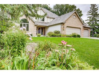 1355 Meadow Avenue Shoreview, MN MLS# 5290278